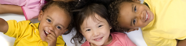 Denali Family Services